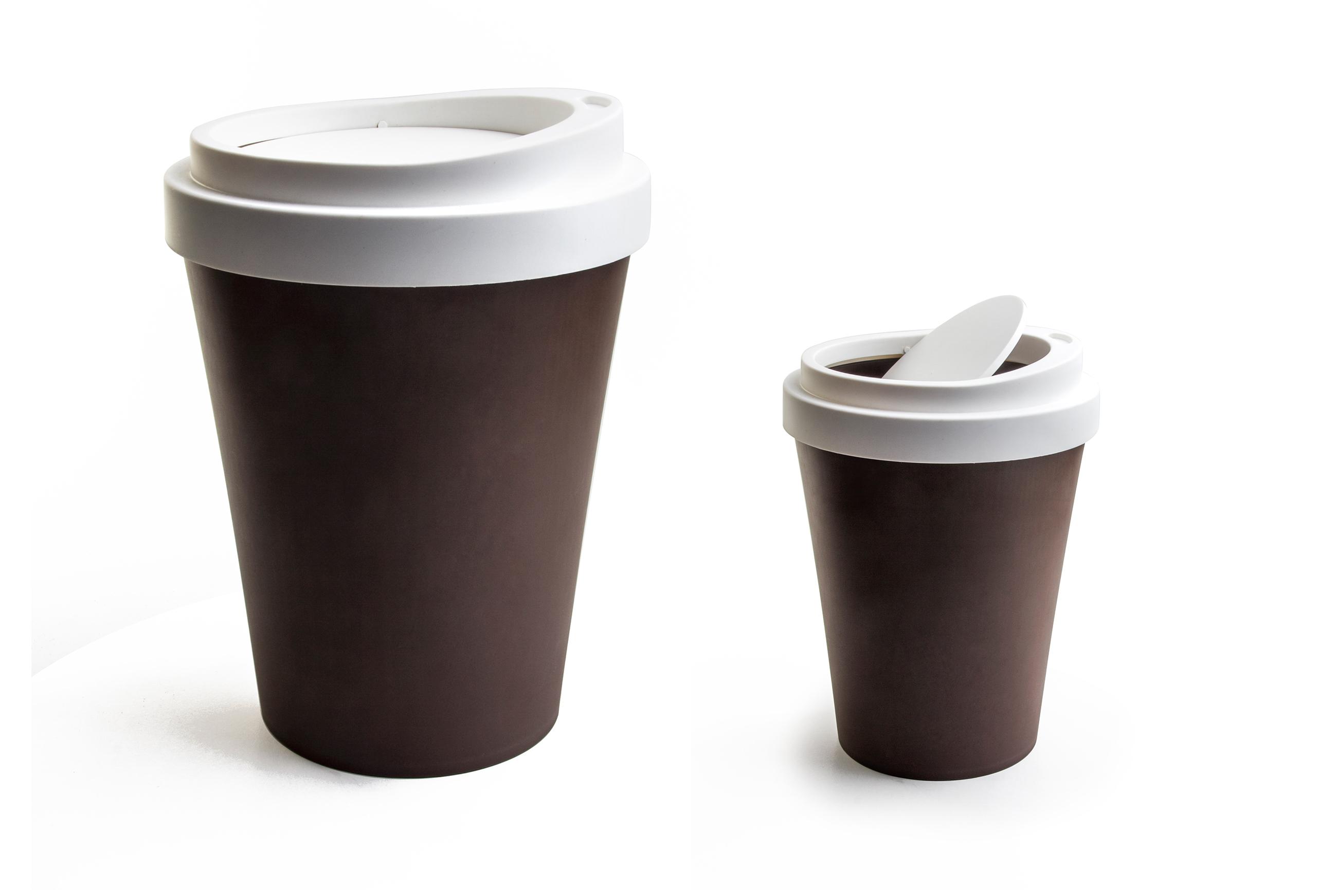 QL10200-201-BN Mini&Coffee Bin