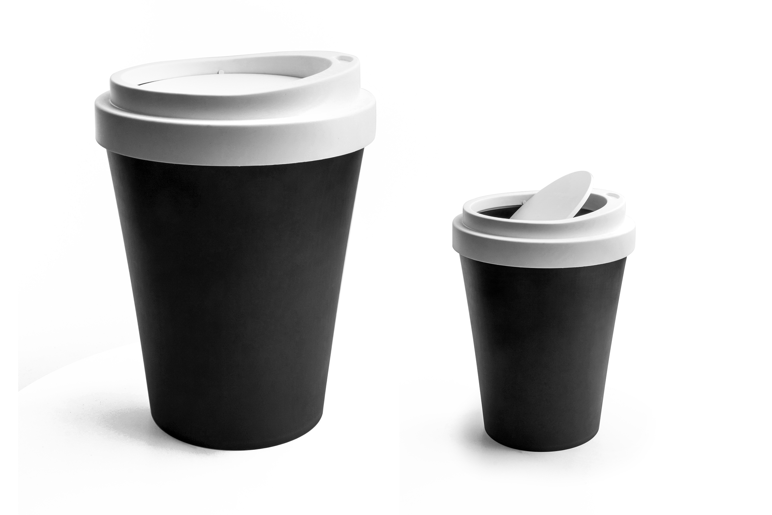 Image result for mini coffee