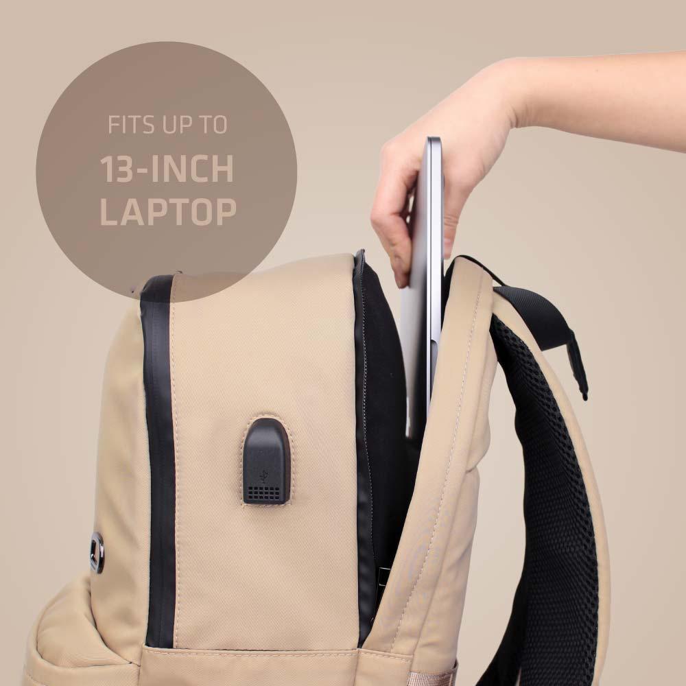 BP_013_BACKPACK-04