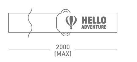 HA-002_LUGGAGE-BELT-07